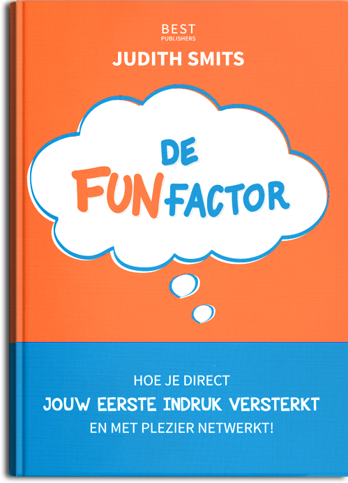 de-fun-factor-cover-small